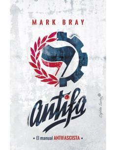 ANTIFA - El manual antifascista