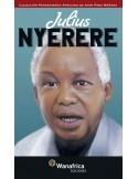 Julius Nyerere