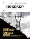 Hordago (El Salto) - Diciembre 2018