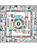 CommonsPoly - El juego de los bienes comunes