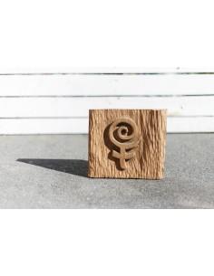 Espiral Feminista