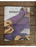 Hordago (El Salto) - Marzo 2019