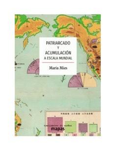 Patriarcado y Acumulación a a escala mundial