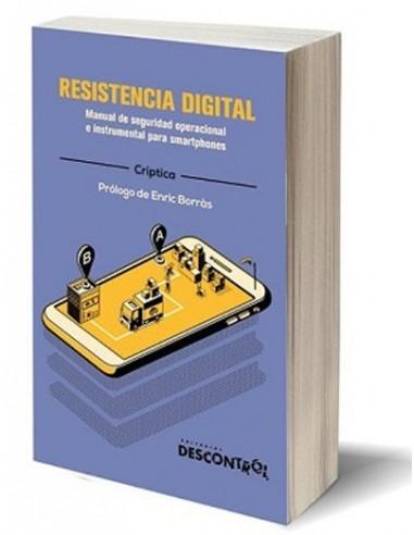 Resistencia digital.
