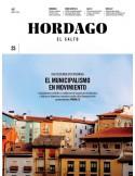 Hordago (El Salto) - Mayo 2019