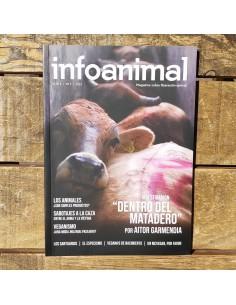 Infoanimal Nº1