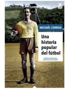 Una historia popular del futbol