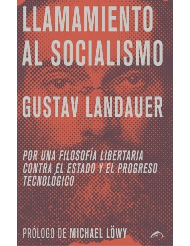 Llamamiento al socialismo