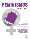 Feminismos. La historia