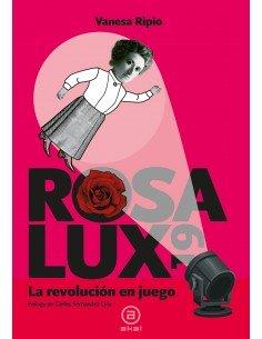 Rosa Lux19