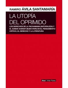 La utopía del oprimido