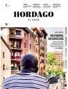 Hordago (El Salto) - Junio 2019