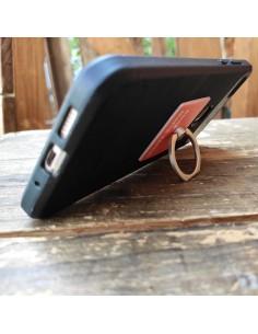 Anillo para móviles y tablets
