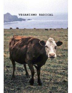 Veganismo radical