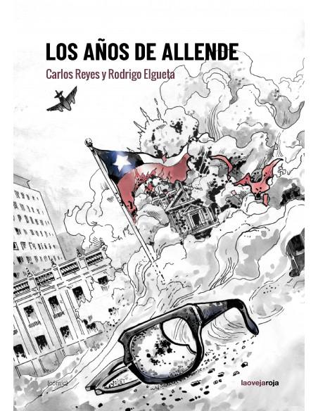 Los años de Allende