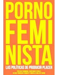 Porno feminista