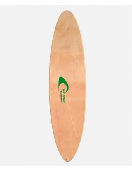 Tabla de surf Malibú