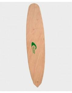 Tabla de surf - Tablón