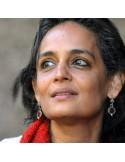 Espectros del capitalismo - Arundhati Roy
