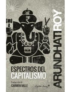 Espectros del capitalismo
