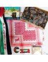 Pack Palestina