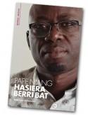Pape Niang. Hasiera berri bat
