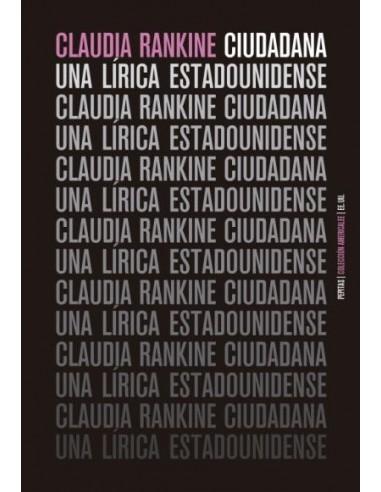 Ciudadana