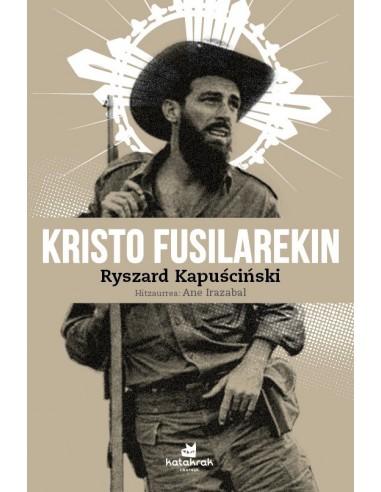 Kristo Fusilarekin