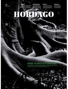 Hordago (El Salto) - Enero 2020