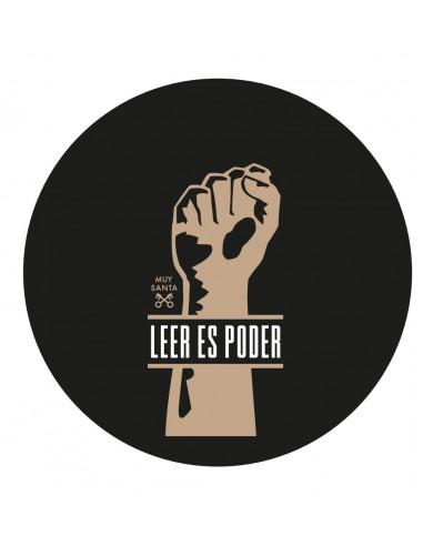 Chapa Leer