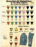 Triángulo Rojo