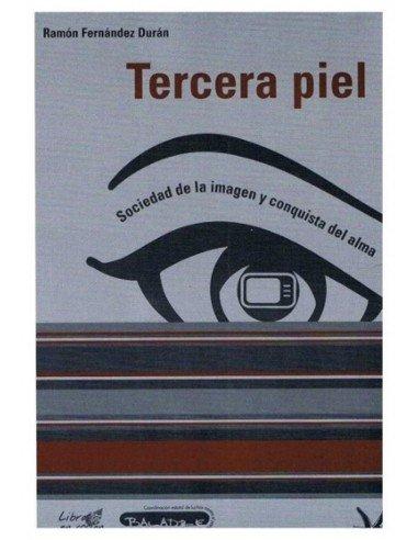 Tercera pìel