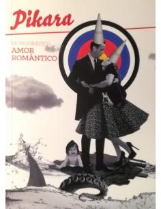 Monográfico Amor Romántico