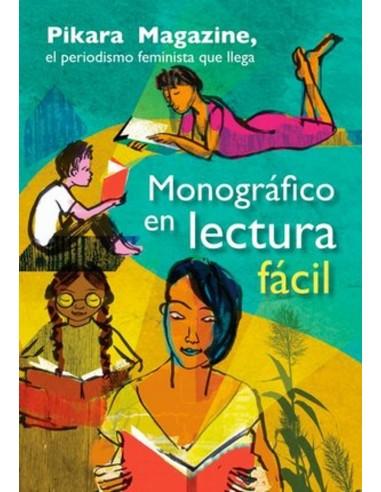 Monográfico En Lectura Fácil