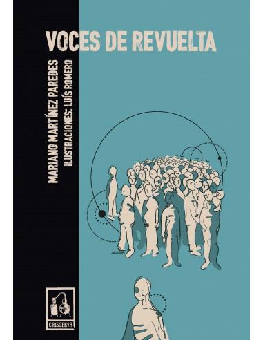 Voces de revuelta