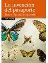 La invención del pasaporte