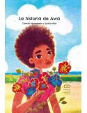 La historia de Awa