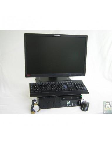 LENOVO Thinkcentre E73 equipo informático Completo