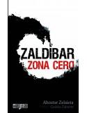 Zaldibar zona cero
