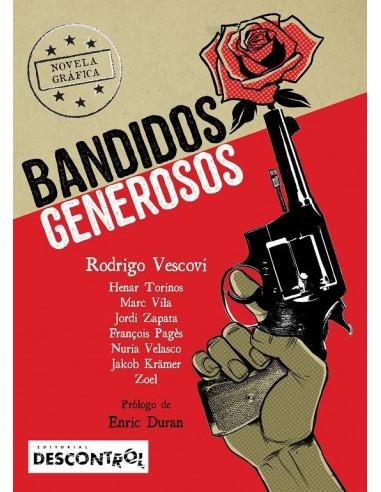 Bandidos Generosos