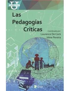 Las pedagogías críticas