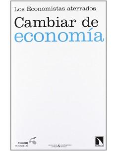 Cambiar la economía