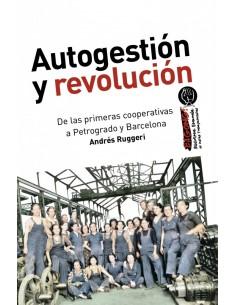 Autogestión y revolución