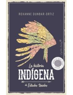 La historia indígena de los estados unidos
