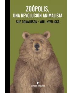 Zóopolis, una revolución animalista