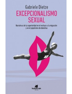 Excepcionalismo sexual