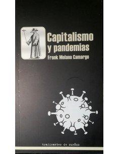 Capitalismo y pandemias