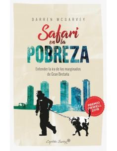 Safari en la pobreza