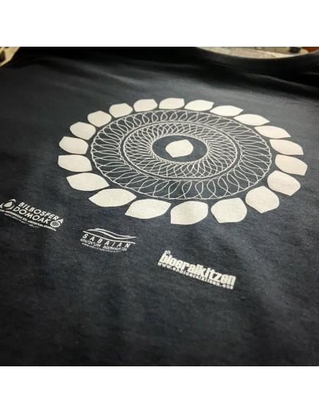 Camisetas de ehBioeraikitzen