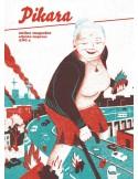 Revista Pikara - Número 4